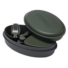Primus Meal Set groen